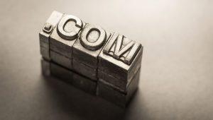 5 aspetos a considerar antes de comprar um domínio expirado