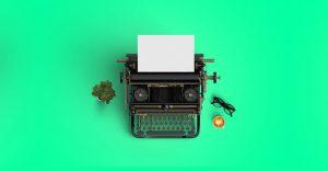 Como otimizar conteúdo para SEO qualidade e o tamanho ideal