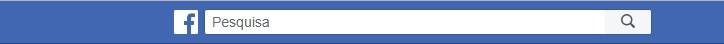 Como saber quem me bloqueou no Facebook 1