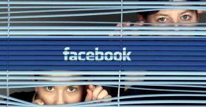 Como saber quem visitou o meu Facebook recentemente