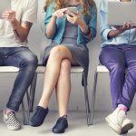Descubra agora quantas redes sociais existem no mundo!