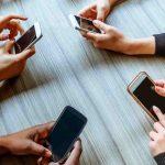Impacto das redes sociais no quotidiano vantagens e desvantagens