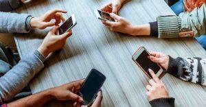 Descubra quais as redes sociais mais usadas vantagens e desvantagens
