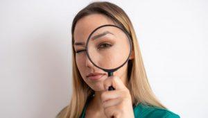 Descubra quais os Motores de busca fazem frente ao Google