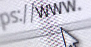 Encurtador de URL o que é e quais os melhores do mercado