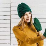 Ganhar Seguidores Instagram GRÁTIS: A receita de sucesso