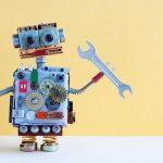 Googlebot: saiba o que é e como funciona