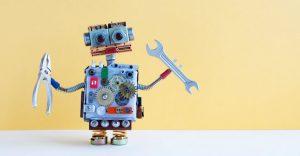 Googlebot saiba o que é e como funciona