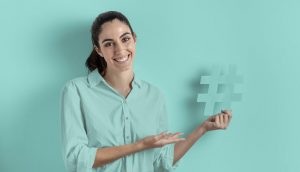 Hashtag o que significa e como usar esta poderosa ferramenta 1
