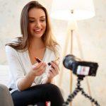 Descubra como se tornar um Digital Influencer