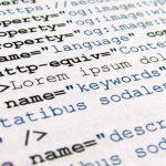 O que é tag ou meta tag? A sua importância no SEO