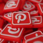 Pinterest: aprenda a utilizar esta rede social