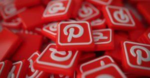 Pinterest aprenda a utilizar esta rede social