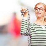 SEO offpage: o que é e como o dominar