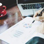 O seu negócio necessita de uma Agência Digital? Descubra agora!