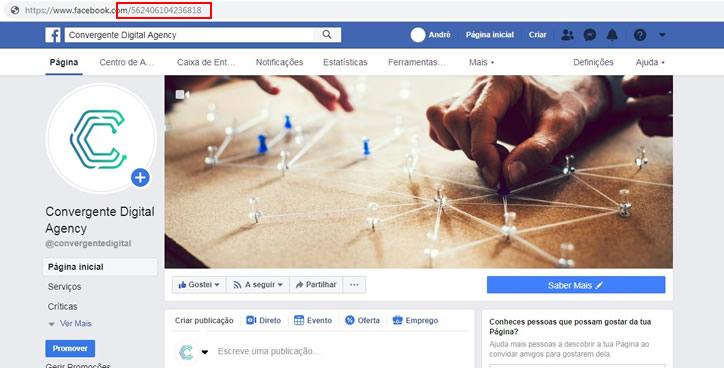 como saber quem visitou meu perfil Facebook