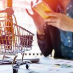 Pontos Importantes para se ter em Mente na Hora de Escolher um Construtor de Sites para o seu E-commerce
