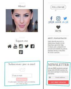 convergente-email-marketing-joaocajuda-e-inesmocho