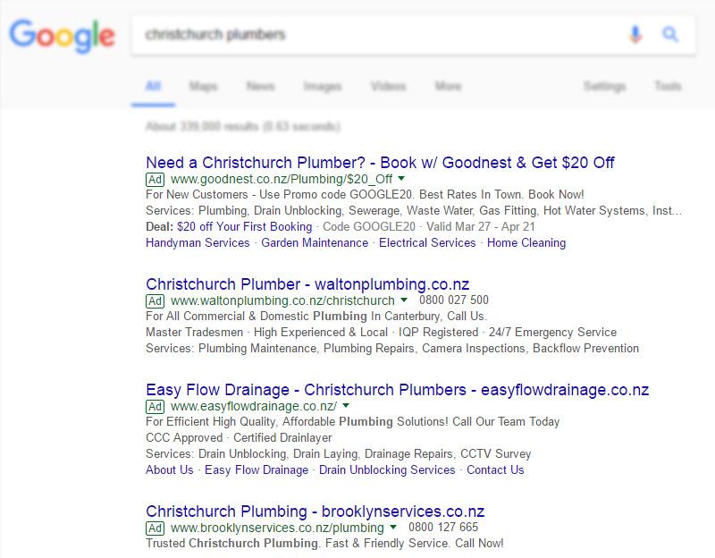 convergente-links-patrocinados-ppc-anuncios-google-facebook