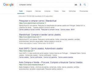 convergente seo otimização de site motores de busca