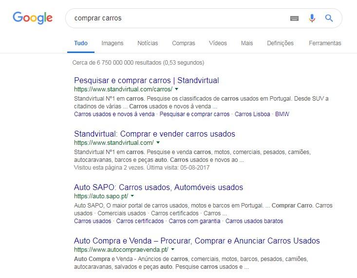 convergente-seo-otimizacao-de-site-motores-de-busca