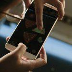 Saiba agora como criar uma conta de Instagram Business