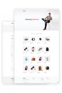ecommerce negocios online
