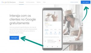 google my business agência digital porto 7