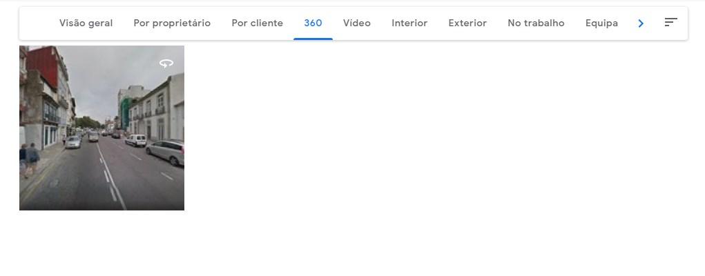 google my business agência digital porto 9