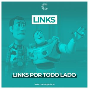 link building SEO off page