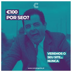 o que é SEO black hat