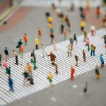 Como atingir o público alvo e o que o diferencia da persona