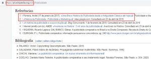 seo off page o que e wikipedia